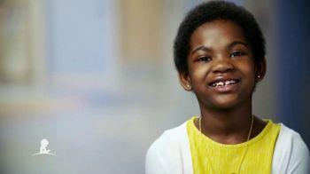 St. Jude Children's Research Hospital TV Spot, 'Damon' - Thumbnail 6