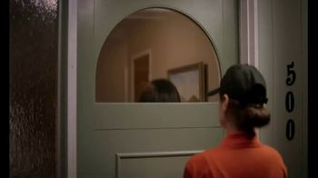 Little Caesars Pizza TV Spot, 'Corte de cabello' [Spanish] - Thumbnail 1