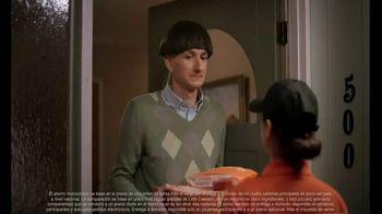 Little Caesars Pizza TV Spot, 'Corte de cabello' [Spanish] - Thumbnail 5