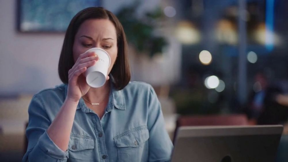 La Quinta Inns and Suites TV Commercial, 'Tomorrow You Triumph: Awake: Earn a Free Night'