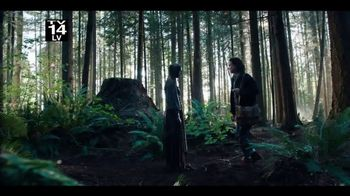 Facebook Watch TV Spot, 'Sacred Lies: The Singing Bones'