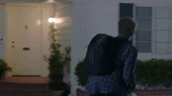 Ring Video Doorbell 2 TV Spot, 'Bromistas embromados' [Spanish]
