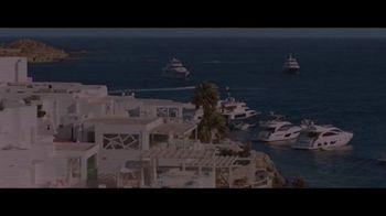 Greed - Alternate Trailer 1