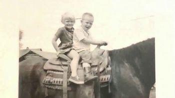 Mason Morse Ranch Company TV Spot, 'We Live It to Know It: John Stratman'