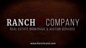 Mason Morse Ranch Company TV Spot, 'We Live It to Know It: John Stratman' - Thumbnail 1
