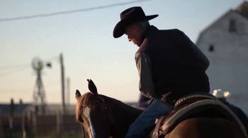 Mason Morse Ranch Company TV Spot, 'We Live It to Know It: John Stratman' - Thumbnail 7