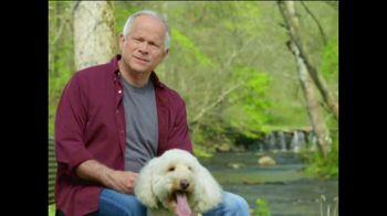 National Pest Management Association TV Spot, 'Symptoms' - Thumbnail 1