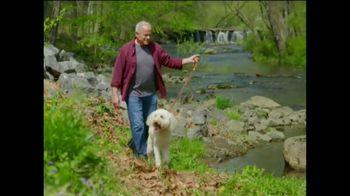 National Pest Management Association TV Spot, 'Symptoms' - Thumbnail 7