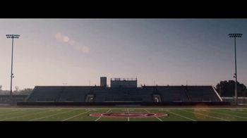 The Way Back - Alternate Trailer 13