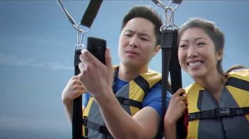 Buick TV Spot, 'S(You)V: Selfie' Song by Matt and Kim [T2] - Thumbnail 2