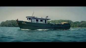 Corona Hard Seltzer TV Spot, 'Hello Sunshine' Song by Bettye LaVette & Hank Ballard - Thumbnail 1