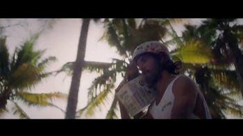 Corona Hard Seltzer TV Spot, 'Hello Sunshine' Song by Bettye LaVette & Hank Ballard - Thumbnail 4