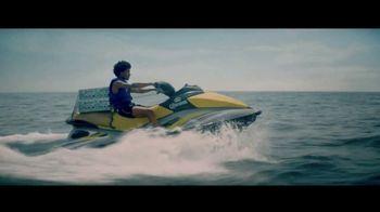 Corona Hard Seltzer TV Spot, 'Hello Sunshine' Song by Bettye LaVette & Hank Ballard - Thumbnail 5