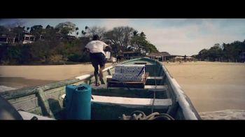 Corona Hard Seltzer TV Spot, 'Hello Sunshine' Song by Bettye LaVette & Hank Ballard - Thumbnail 6