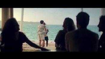 Corona Hard Seltzer TV Spot, 'Hello Sunshine' Song by Bettye LaVette & Hank Ballard - Thumbnail 7