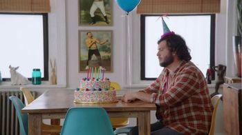 Spectrum Mobile TV Spot, 'Housemates: Surprise'