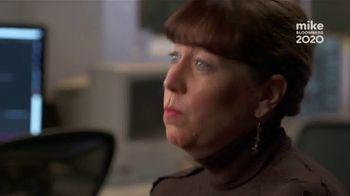 Mike Bloomberg 2020 TV Spot, 'Women'