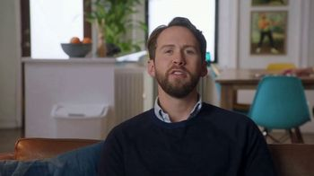 Spectrum Internet TV Spot, 'Housemates: Second'