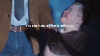 Walden University TV Spot, 'Let It Shine: Education Degrees' - Thumbnail 9
