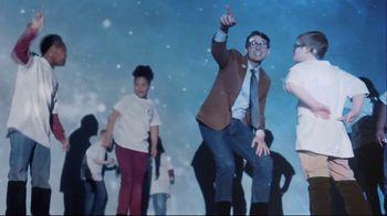 Walden University TV Spot, 'Let It Shine: Education Degrees' - Thumbnail 6