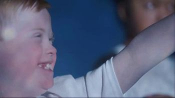 Walden University TV Spot, 'Let It Shine: Education Degrees' - Thumbnail 7