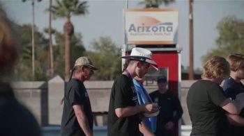 Donald J. Trump for President TV Spot, 'Arizona' - Thumbnail 2