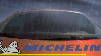 Michelin Endurance XT Silicone Wiper Blades TV Spot, 'Extreme Weather Performance' - Thumbnail 1