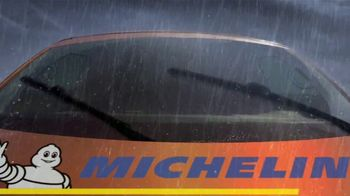 Michelin Endurance XT Silicone Wiper Blades TV Spot, 'Extreme Weather Performance' - Thumbnail 2