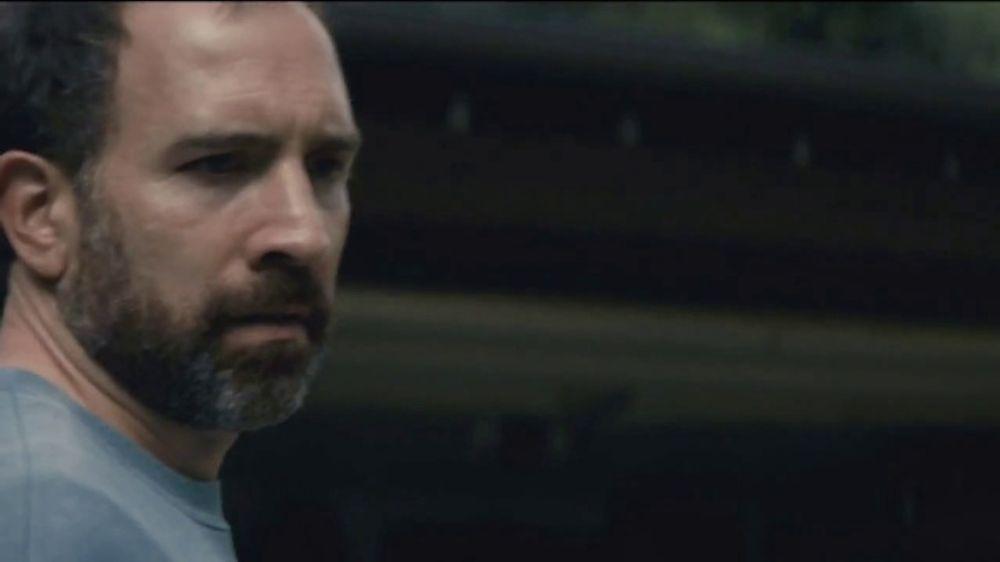 2020 Subaru Outback TV Commercial, 'Momento de silencio' [Spanish] [T1