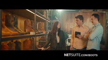 Oracle NetSuite TV Spot, 'Tecovas' - Thumbnail 8