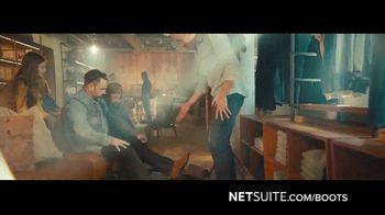 Oracle NetSuite TV Spot, 'Tecovas' - Thumbnail 1