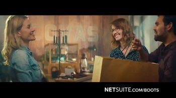 Oracle NetSuite TV Spot, 'Tecovas' - Thumbnail 3
