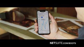 Oracle NetSuite TV Spot, 'Tecovas' - Thumbnail 4