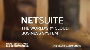 Oracle NetSuite TV Spot, 'Tecovas' - Thumbnail 7