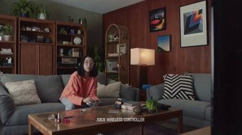 DURACELL Optimum TV Spot, 'Gamer x Toothbrush' - Thumbnail 1