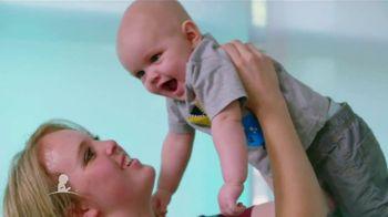 St. Jude Children's Research Hospital TV Spot, 'Braxton' - Thumbnail 9