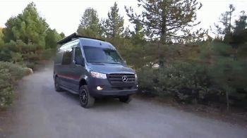La Mesa RV TV Spot, 'Selection: 2019 Winnebago Adventurer' - Thumbnail 4