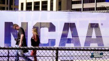 NCAA TV Spot, '2020 March Madness' - Thumbnail 1