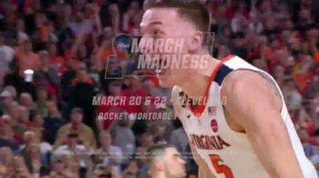 NCAA TV Spot, '2020 March Madness' - Thumbnail 10