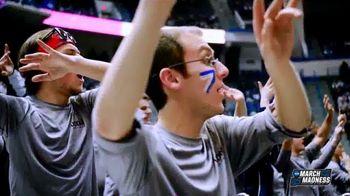 NCAA TV Spot, '2020 March Madness' - Thumbnail 2