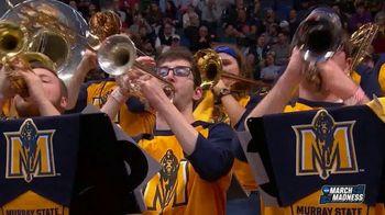 NCAA TV Spot, '2020 March Madness' - Thumbnail 5