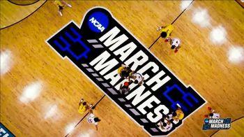 NCAA TV Spot, '2020 March Madness' - Thumbnail 7