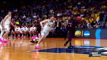 NCAA TV Spot, '2020 March Madness' - Thumbnail 9