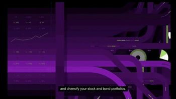 Bloomberg Commodity Indices TV Spot, 'Diversity Your Portfolios' - Thumbnail 7
