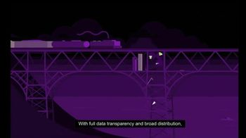 Bloomberg Commodity Indices TV Spot, 'Diversity Your Portfolios' - Thumbnail 8