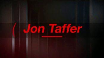 Phil in the Blanks TV Spot, 'Dr. Phil and Jon Taffer' - Thumbnail 6