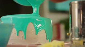 Food Network Kitchen App TV Spot, 'Raise Your Baking Game' - Thumbnail 4