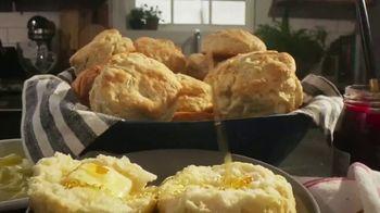 Food Network Kitchen App TV Spot, 'Raise Your Baking Game' - Thumbnail 5