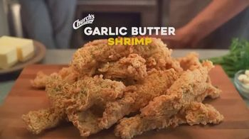 Garlic Butter Everything thumbnail