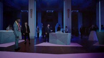 Pepsi TV Spot, 'El juego nunca se detiene' canción de WOST & Ginette Claudette [Spanish] - Thumbnail 2
